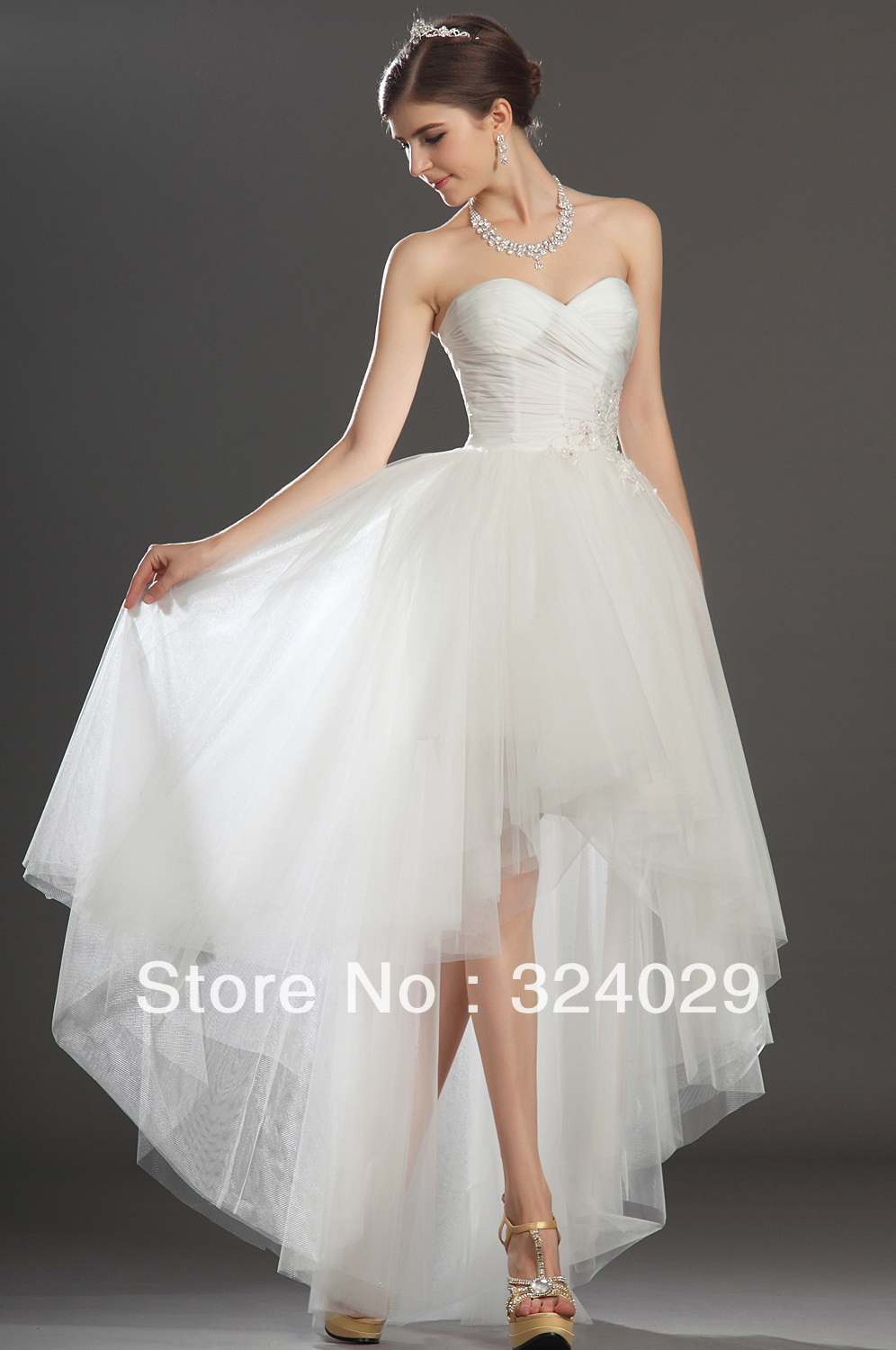 princess anastasia wedding dress reception wedding dresses Anastasia Is A Perfect Gown For Both Ceremony And Reception This