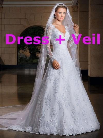vestidos chinos baranos