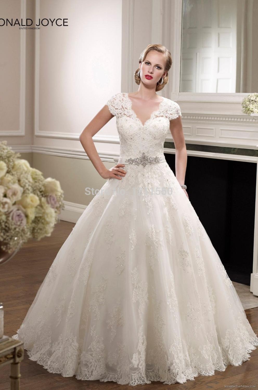 wedding dresses for petite women wedding dresses for petite Wedding Dress Styles For Petite Women