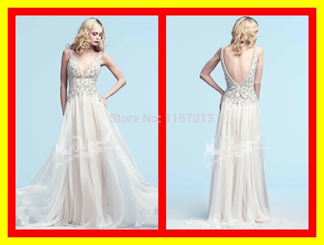 Invigorating Hire Ideas All Wedding Dresses Prom Dresses To Hire Images All Wedding Dresses Prom Dress Rental San Diego Prom Dress Rental Places Prom Dress wedding dress Prom Dress Rental