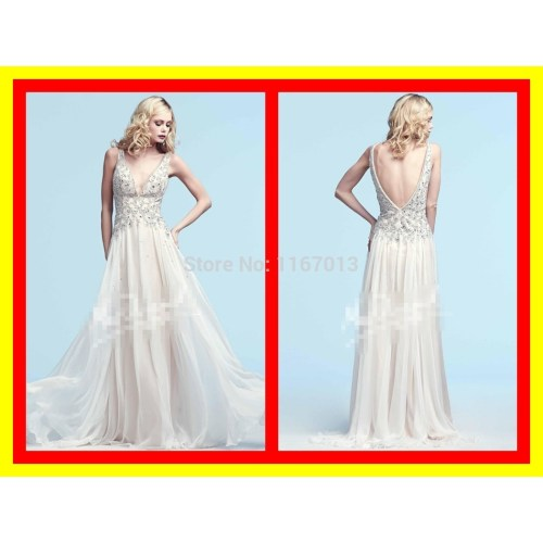 Medium Crop Of Prom Dress Rental