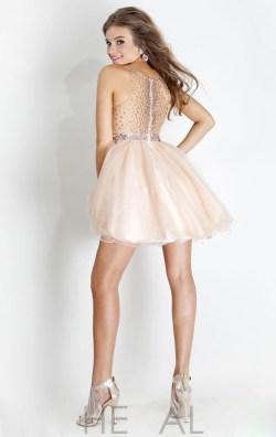 Small Of Belk Prom Dresses