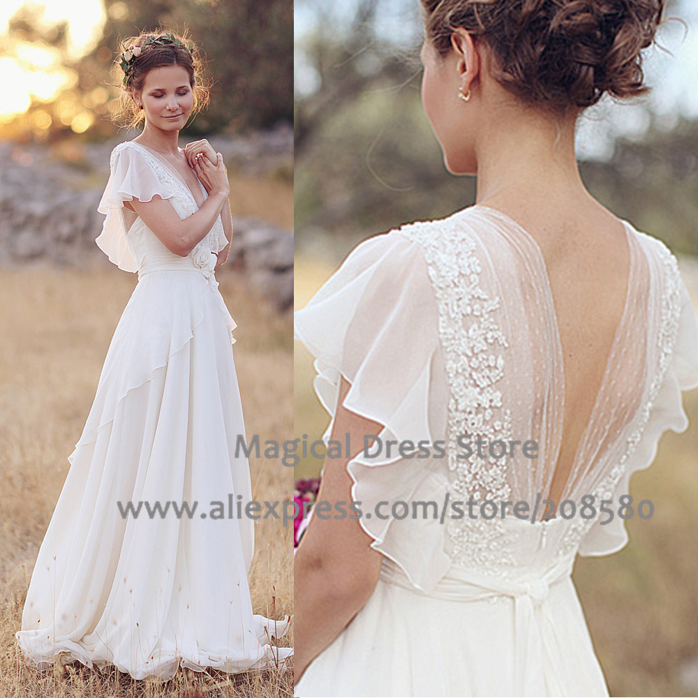 country western wedding dresses short wedding dresses with cowboy boots
