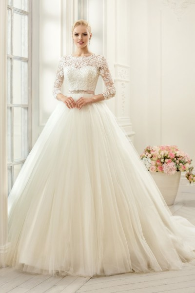 Aliexpress.com : Buy Sexy Backless Lace Wedding Dresses ...