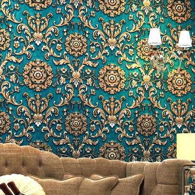Latestwallpaper For Walls | Joy Studio Design Gallery - Best Design