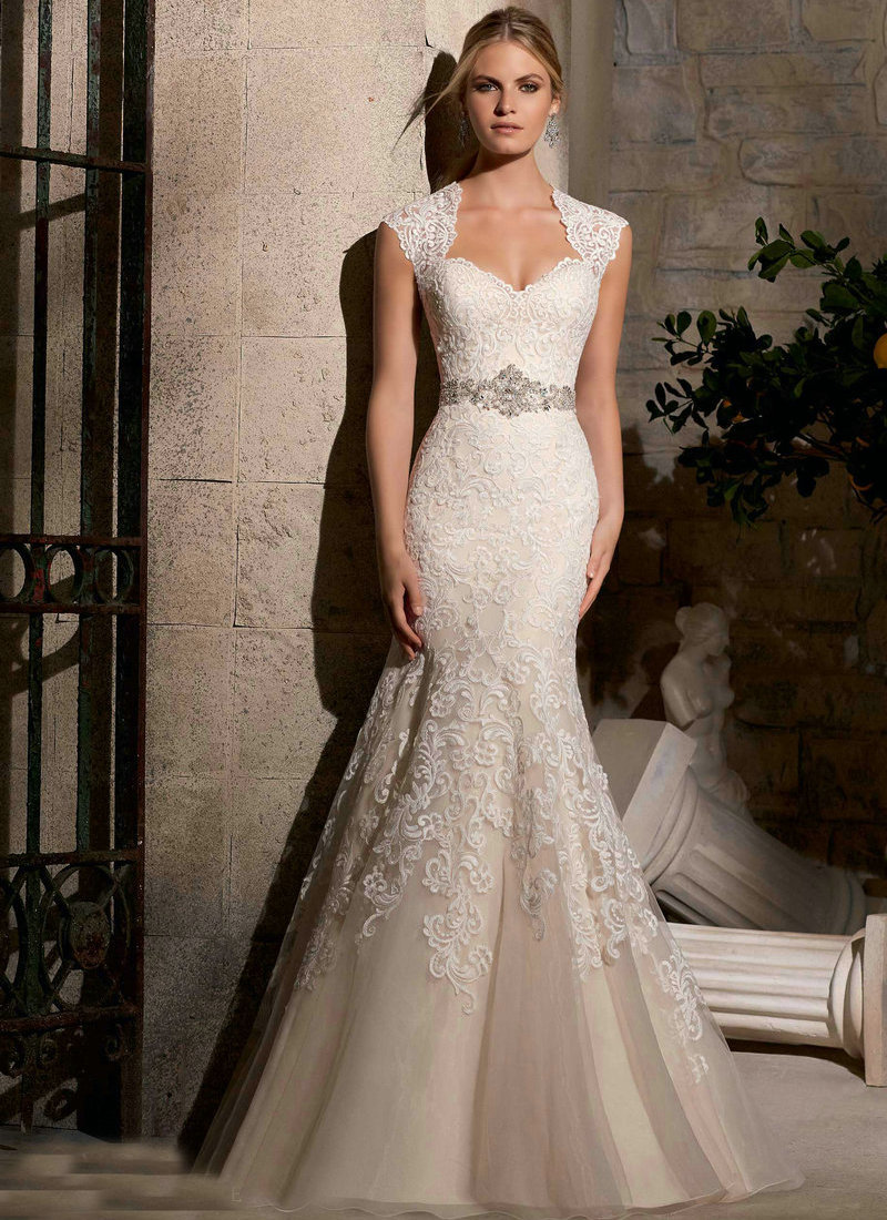 wedding dresses with cap sleeves uk wedding dress cap sleeves Wedding Dresses With Cap Sleeves Uk 99