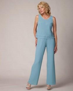 Voguish Wedding Dressy Pant Suits Size Weddings S Styles Ideas Dressy Pant Suits Wedding Images All Wedding Emejing Evening Pant Suits Wedding Pants Suit