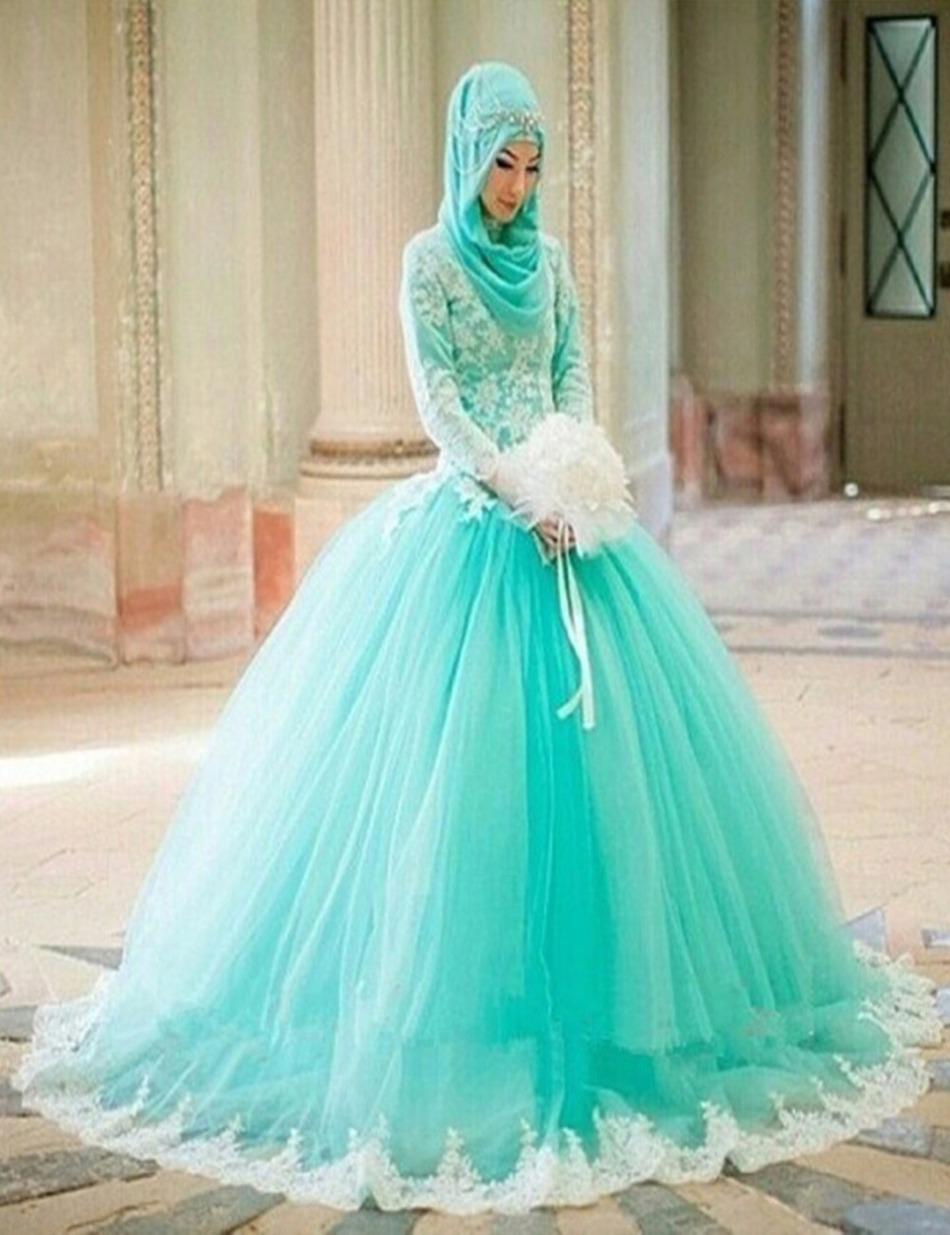 mid century glam desert wedding nic iain green wedding dress green sequin dress