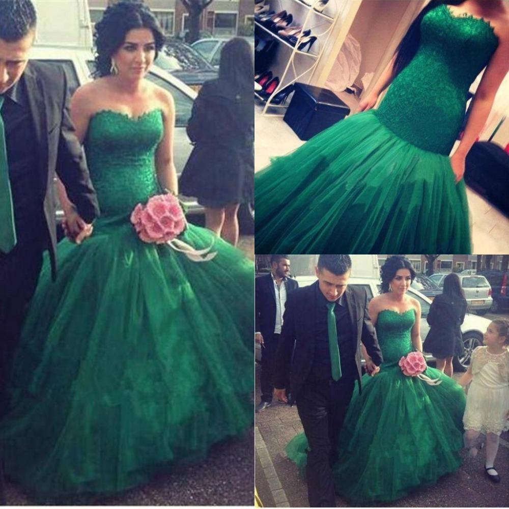 minty fresh 12 green wedding gowns we love green wedding dress Minty Fresh 12 Green Wedding Gowns We Love