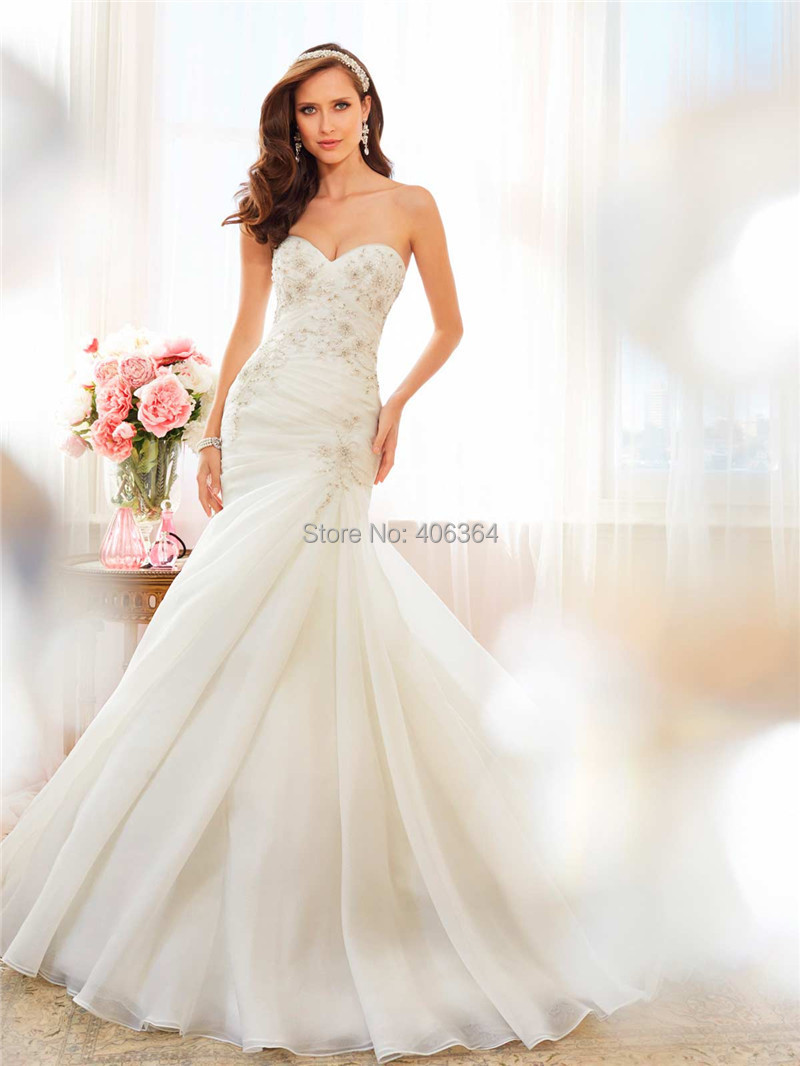princess weddings dresses sparkly wedding dresses Princess Wedding Dresses Sleeve Beautiful