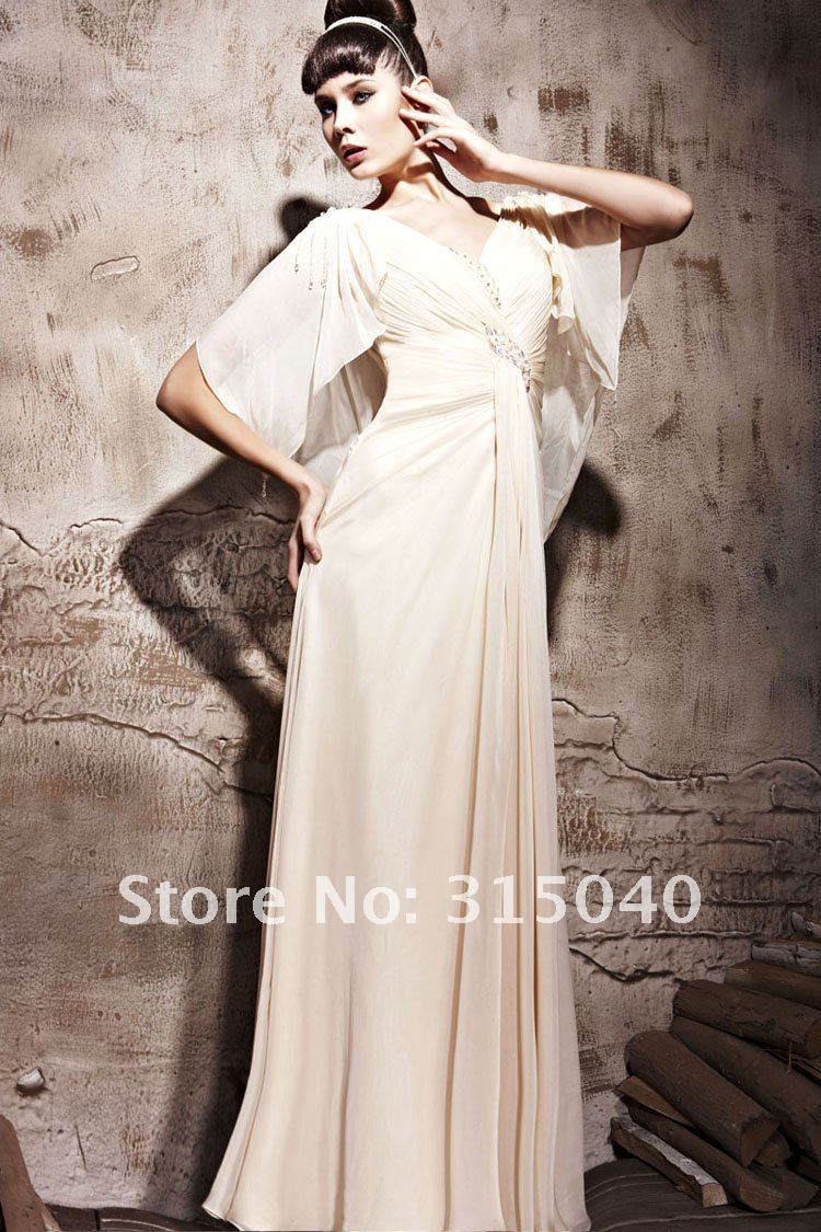greek goddess wedding dress greek goddess wedding dress Marne s blog