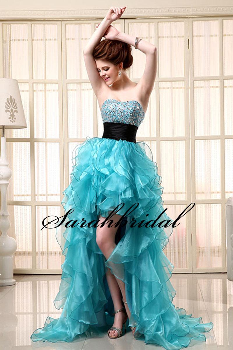 Fullsize Of 8th Grade Prom Dresses