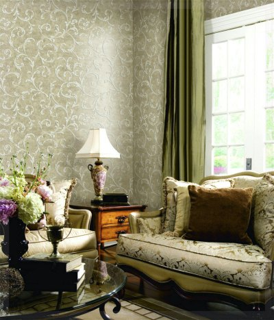 desktop wallpaper bedroom living room PVC wallpaper past wallpapers bedroom living room wall ...