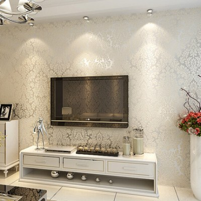 Buy Kitchen walls paper vinyl mosaic tiles wall stickers waterproof wallpaper bathrooms hout ...