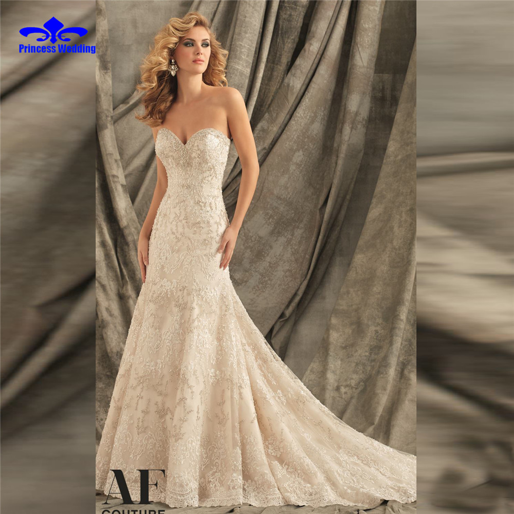 sexy wedding dresses wedding dress sale online sexy wedding dresses for sale online goodgoodschinacom sexy wedding dresses