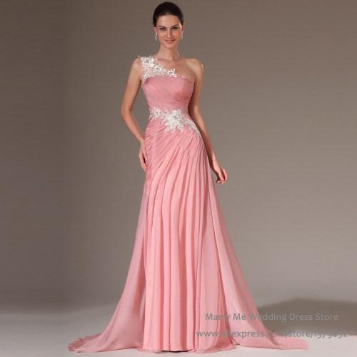 Medium Of Formal Dresses Near Me