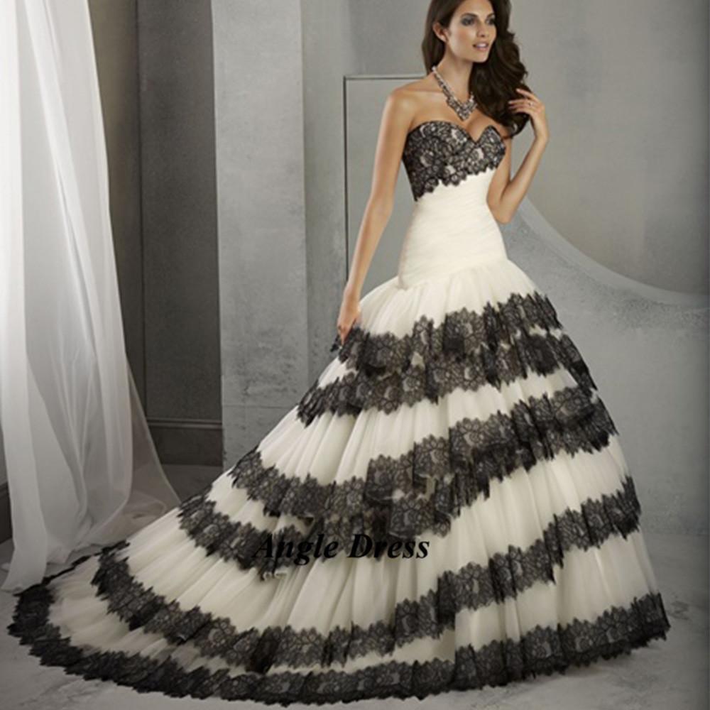 brooklyn dress slate heather gray dresses for wedding Adrianna Papell Slate Heather Brooklyn Dress BHLDN