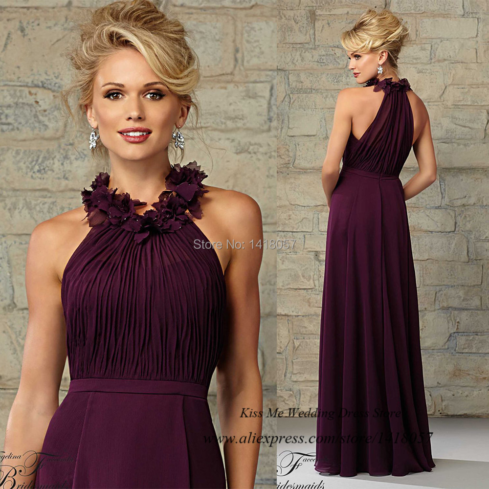 fall wedding guest dresses A dressy casual dress for a September wedding guest A pretty mauve dress with accessories