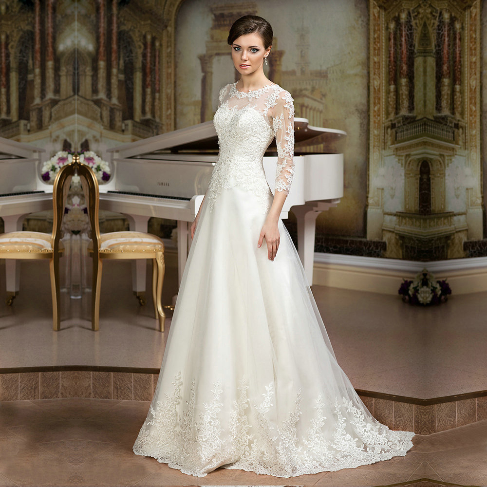 wedding dress country themed wedding dresses Cheap dress trouser Buy Quality gown picture directly from China gown bridal Suppliers Vintage High Low Wedding Dresses Short Lace Wedding Dress A