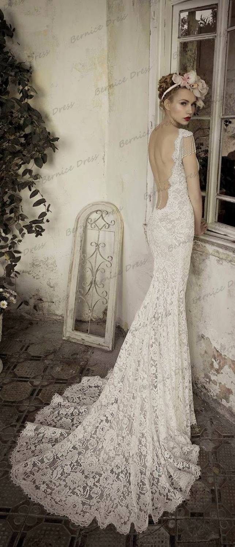 modern beige wedding dress fresh at dresses for kids gallery beige wedding dress Modest Beige Wedding Dress