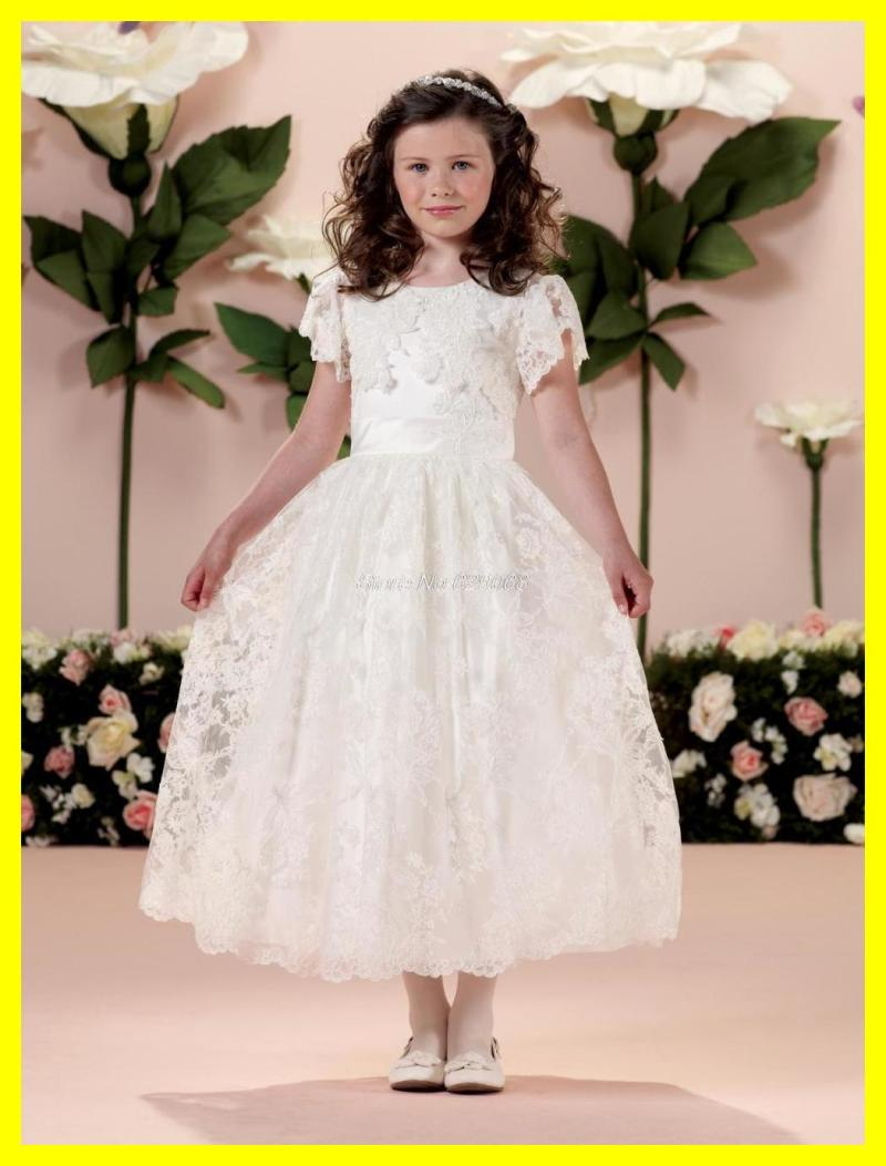 85518406a11 Fullsize Of Flower Girl Dresses Macys Large Of Flower Girl Dresses Macys ...