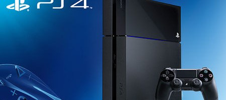 500x1000px-LL-9a536f63_PlayStation4