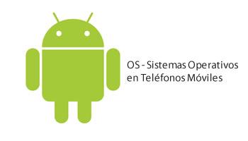 Android Sobrepasa iPhone