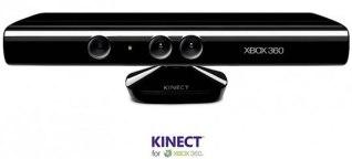 Microsoft Kinect en Colombia