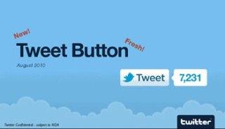 Boton Comptartir Twitter Oficial