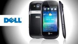 Telefono Dell Aero