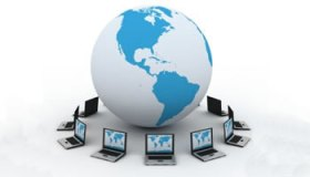 Mercado Mundial de PC - HP, Dell, Acer