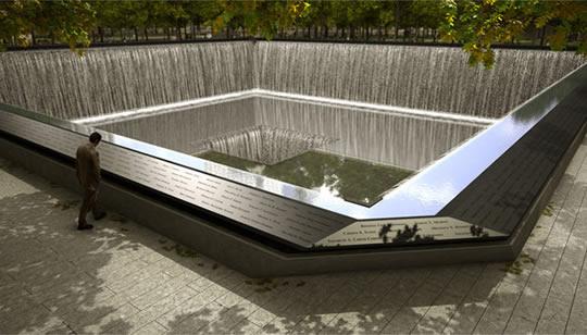 Monumento 9-11
