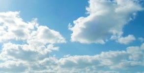 iCloud, Google Music y Amazon Cloud Player