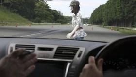Accidentes Toyota