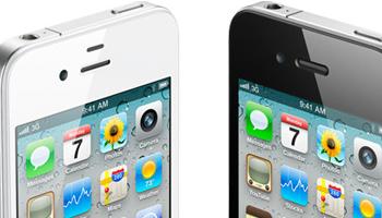 iPhone 7 tecnologia antigua