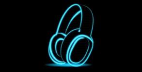 Google Music Tienda MP3