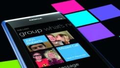 Nokia 800 - Nokia Sea Ray - Windows Phone