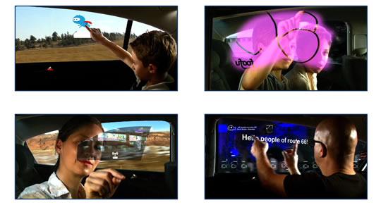 General Motors Tecnologia
