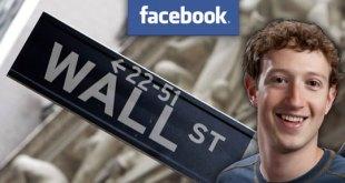 Facebook IPO OVP