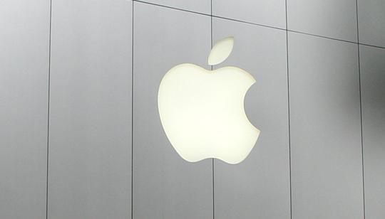 Apple Noticias