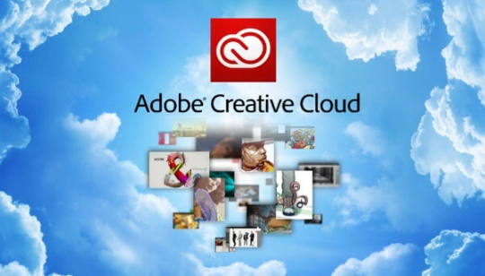 flash creative cloud