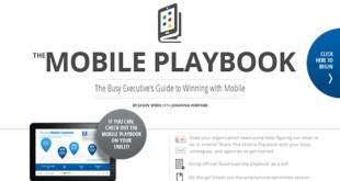 Guía para dispositivos móviles