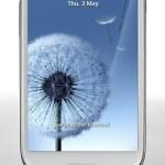 Samsung Galaxy S3 -6