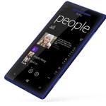 HTC Windwos Phone 8X
