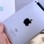 iPad 7 pulgadas