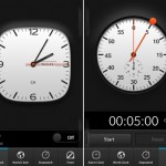 BlackBerry 10 Alarma