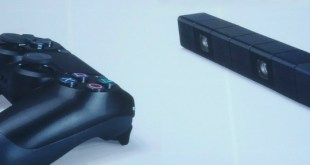 PS4 Caracteristicas