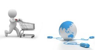 E-Commerce Mundial