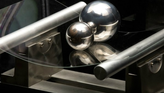Gorilla Glass 3 Zafiro