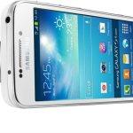 Celular Galaxy S4 Zoom